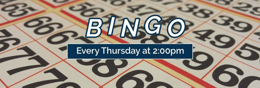 Ascension-Lutheran-Bingo